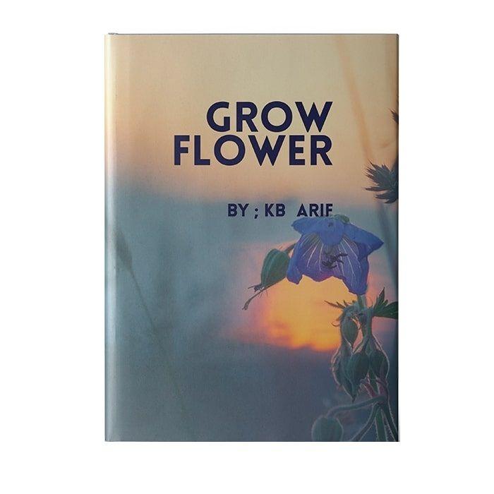 Grow Flower