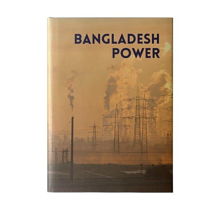 Bangladesh Power