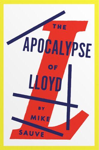 The Apocalypse of Lloyd