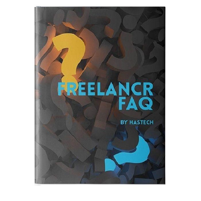 Freelancer FAQ
